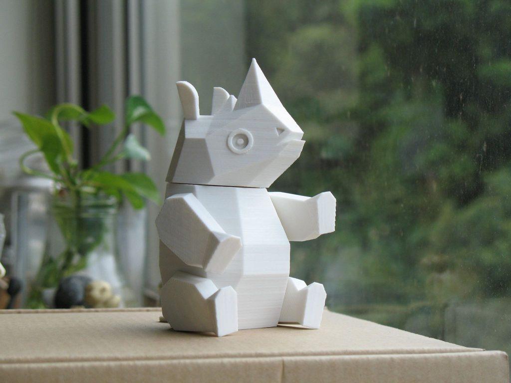 5.Rhino-Amao