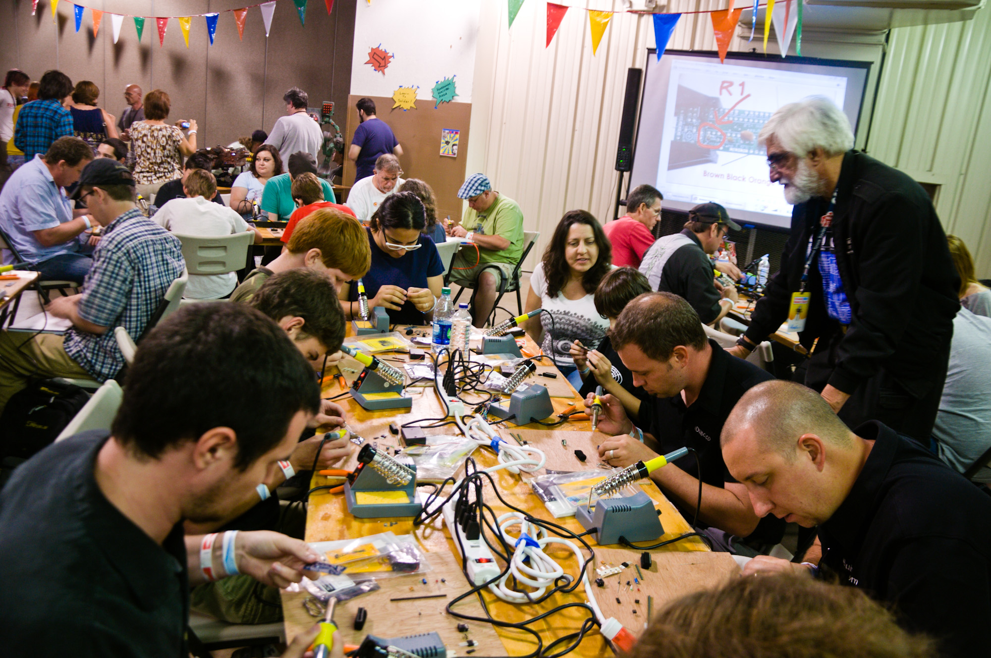 photo_makerfaire