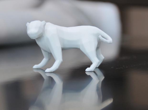 9.Panther-Pigart