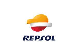 AF_REPSOL_VP_POS_RGB_300