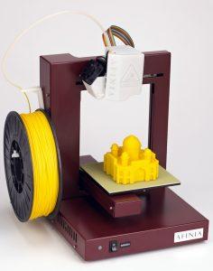 Afinia-H-Series-3D-imprimante