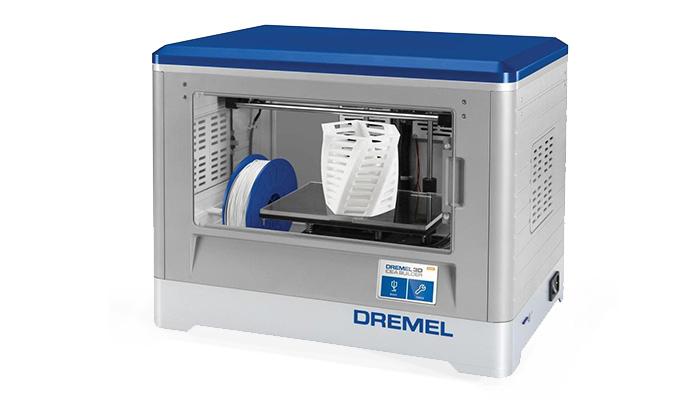 amazon 3D printer