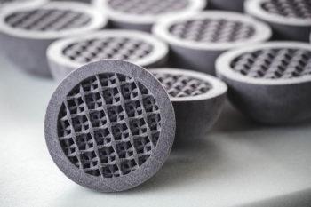 L'impression 3D par liage de poudre, on vous explique tout !