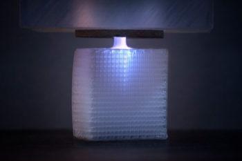Des implants osseux imprimés en 3D grâce à une injection de plasma