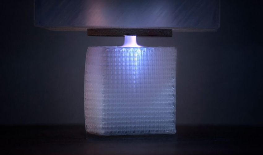 implants osseux imprimés en 3D