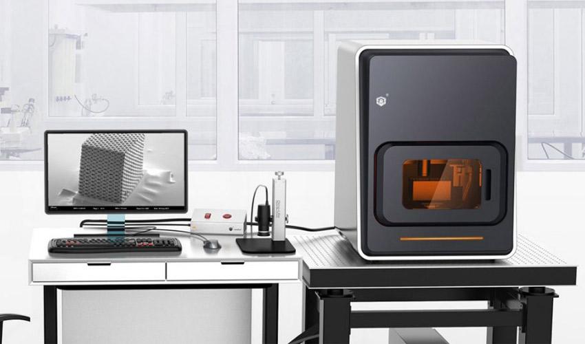 boston micro fabrication