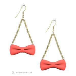 BitsTailor_Swing-BowTie_Red_grande