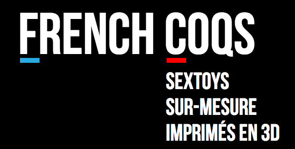 French_Coqs