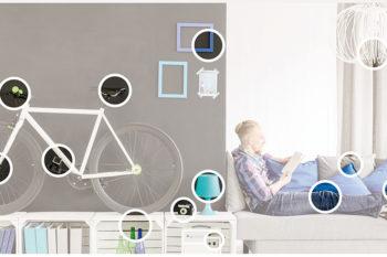 Rencontre avec mything, la plateforme d'impression 3D locale