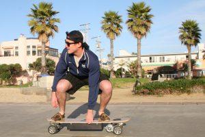 Cruising_on_a_ZBoard_Electric_Skateboard