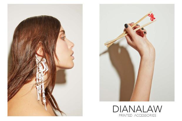 Diana Law