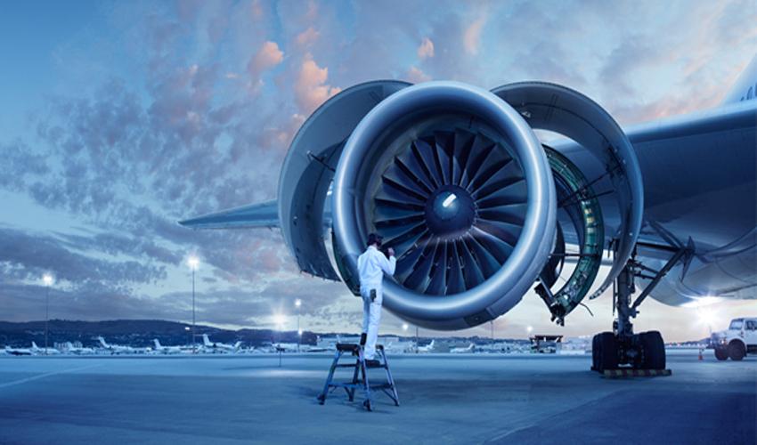 APWorks et Dassault Systèmes promeuvent la fabrication additive dans l'aéronautique et la défense