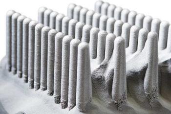 L'impression 3D par fusion de faisceau d'électrons, on vous explique tout !