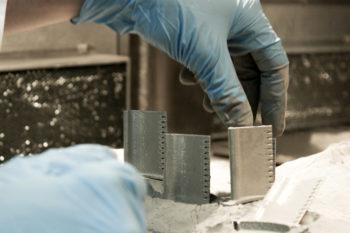 Conseils d'experts : comment intégrer la fabrication additive métal dans votre entreprise ?