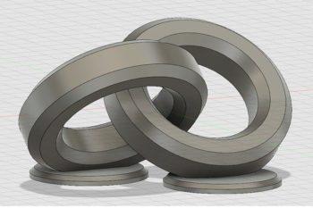 Fusion 360, une solution de modélisation complète pour l'impression 3D