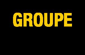 G_GROUPE RENAULT LOGO_2 lines_colours_RGB_positive_v2