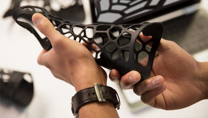 webinaire impression 3D médicale