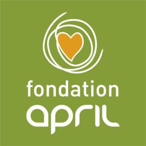 LOGO_FONDATION_APRIL_RVB