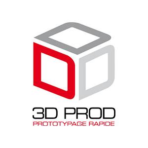 Logo300x300_3DProd