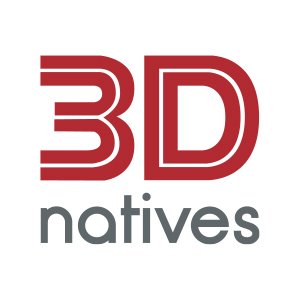 Logo300x300_3Dnatives_Carre