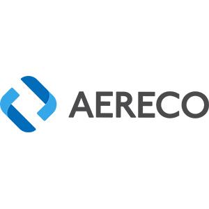 Logo300x300_Aereco
