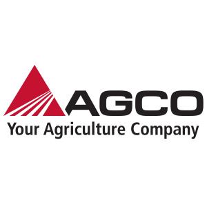 Logo300x300_Agco