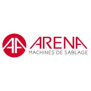 Logo300x300_Arena