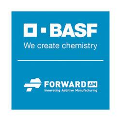 Logo300x300_BASF+Forward