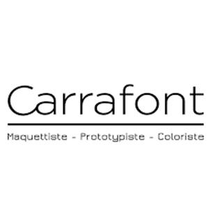 Logo300x300_Carrafont