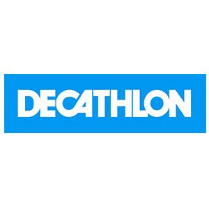 Logo300x300_DecathlonOr