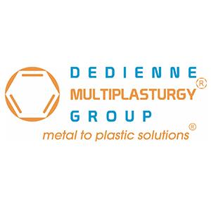 Logo300x300_Dedienne