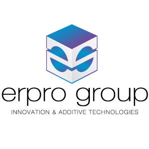 Logo300x300_Erpro