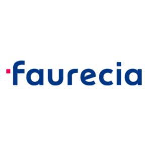 Logo300x300_Faurecia