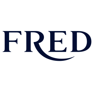 Logo300x300_Fred