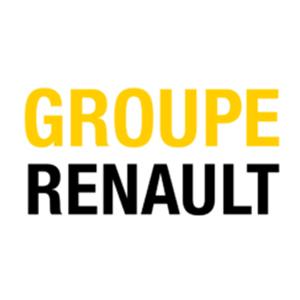 Logo300x300_Groupe