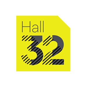 Logo300x300_Hall32