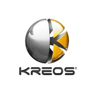 Logo300x300_Kreos