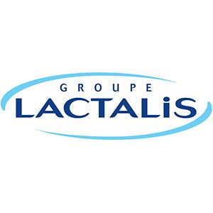 Logo300x300_Lactalis