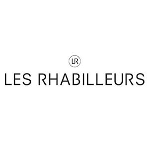 Logo300x300_LesRhabilleurs