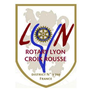 Logo300x300_LyonCroix