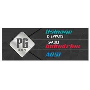 Logo300x300_PGGroupe