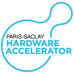 Logo300x300_ParisSaclay