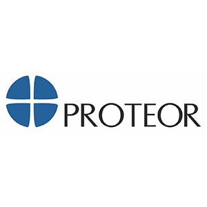Logo300x300_Proteor