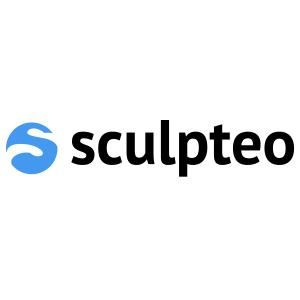 Logo300x300_Sculpteo