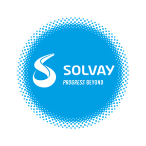 Logo300x300_Solvay