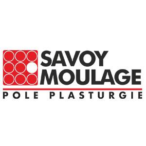 Logo300x300_Sovoy