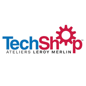Logo300x300_TechShop