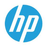 Logo300x300_hp