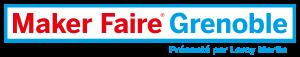 Maker Faire Grenoble
