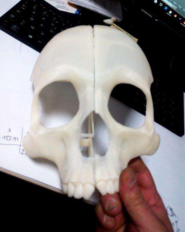 mask_skull